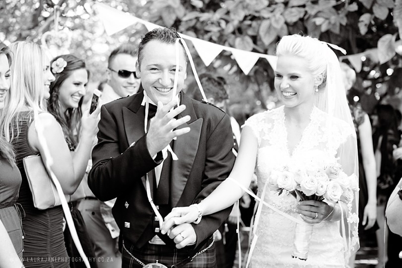 Laura Jane Photography - The Hertford - Malcolm & Jannicke_0066