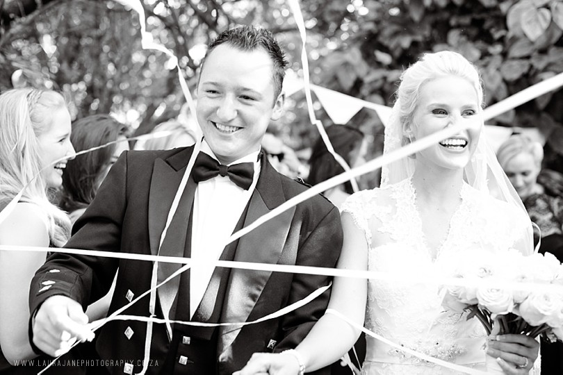 Laura Jane Photography - The Hertford - Malcolm & Jannicke_0067