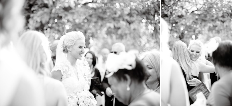 Laura Jane Photography - The Hertford - Malcolm & Jannicke_0069