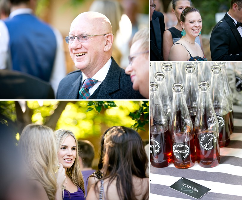 Laura Jane Photography - The Hertford - Malcolm & Jannicke_0070