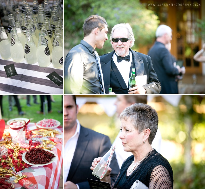 Laura Jane Photography - The Hertford - Malcolm & Jannicke_0071
