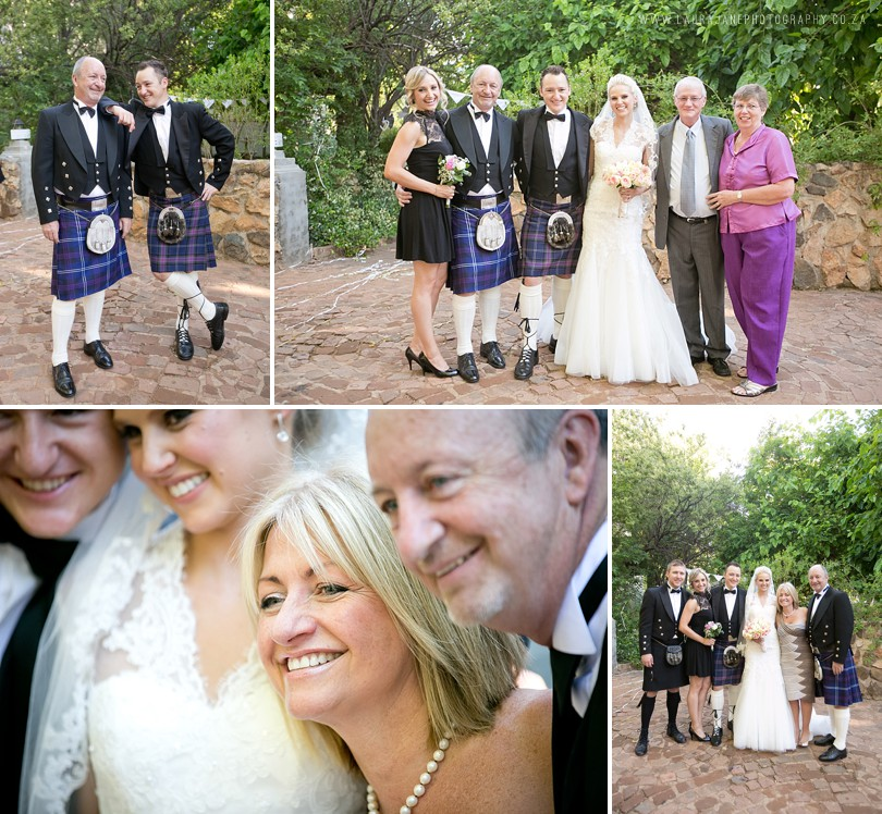 Laura Jane Photography - The Hertford - Malcolm & Jannicke_0076