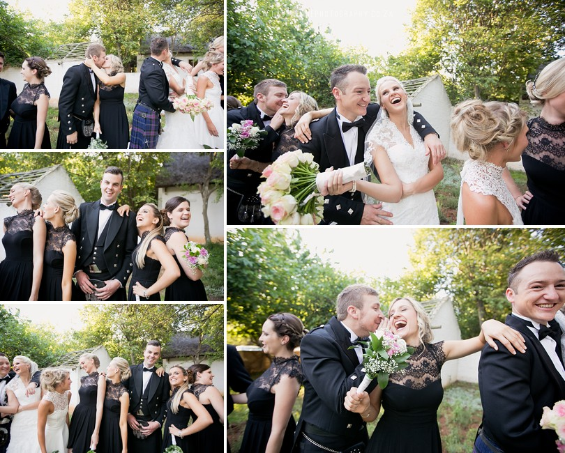 Laura Jane Photography - The Hertford - Malcolm & Jannicke_0079