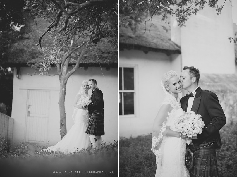 Laura Jane Photography - The Hertford - Malcolm & Jannicke_0087