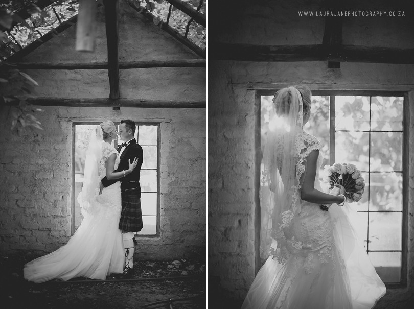 Laura Jane Photography - The Hertford - Malcolm & Jannicke_0090
