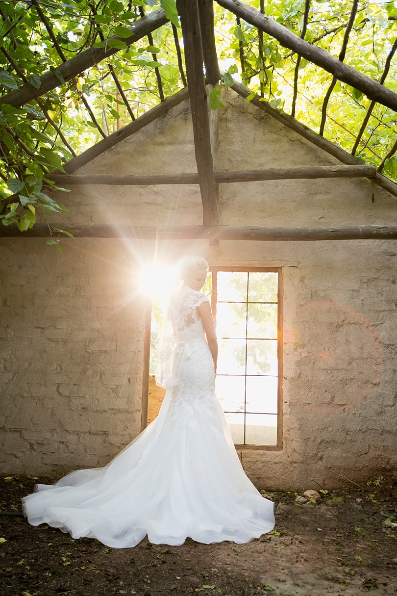 Laura Jane Photography - The Hertford - Malcolm & Jannicke_0091