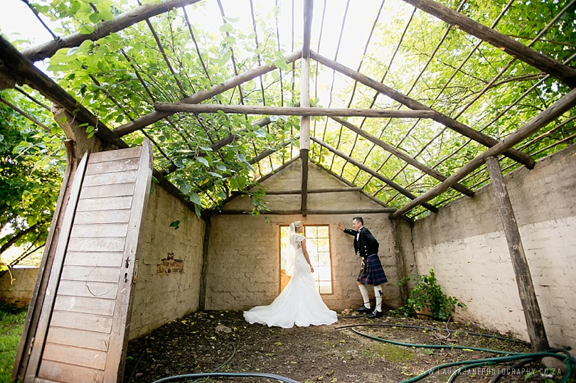 Laura Jane Photography - The Hertford - Malcolm & Jannicke_0092