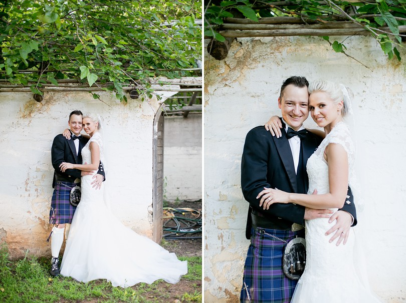 Laura Jane Photography - The Hertford - Malcolm & Jannicke_0094