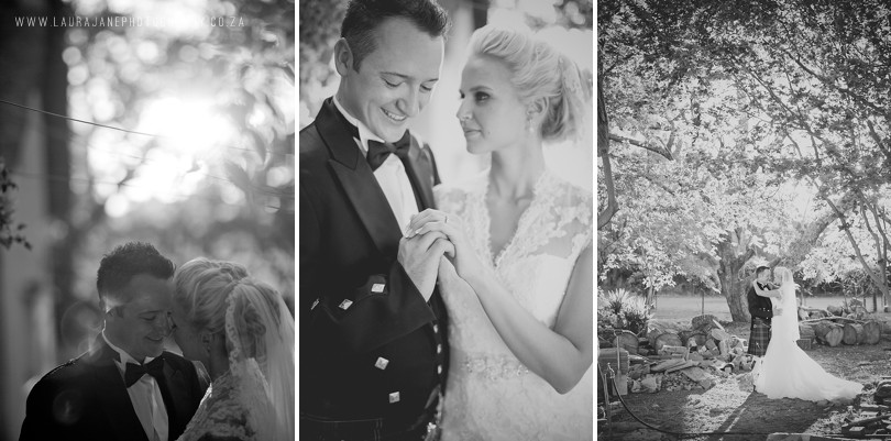 Laura Jane Photography - The Hertford - Malcolm & Jannicke_0095