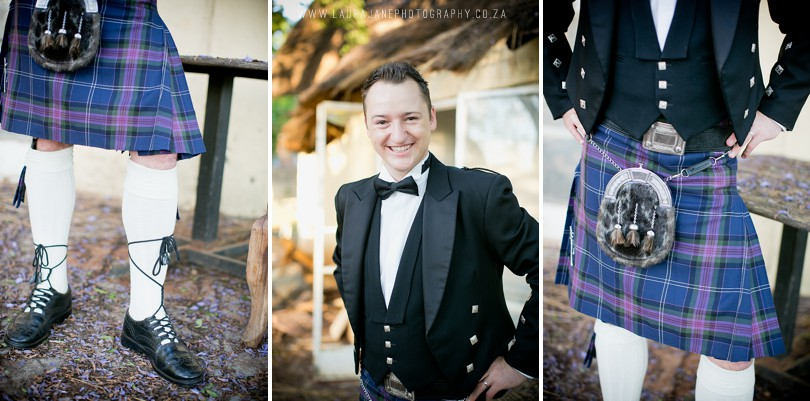 Laura Jane Photography - The Hertford - Malcolm & Jannicke_0097