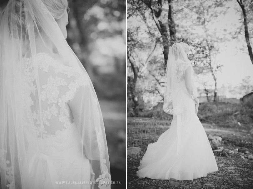 Laura Jane Photography - The Hertford - Malcolm & Jannicke_0098