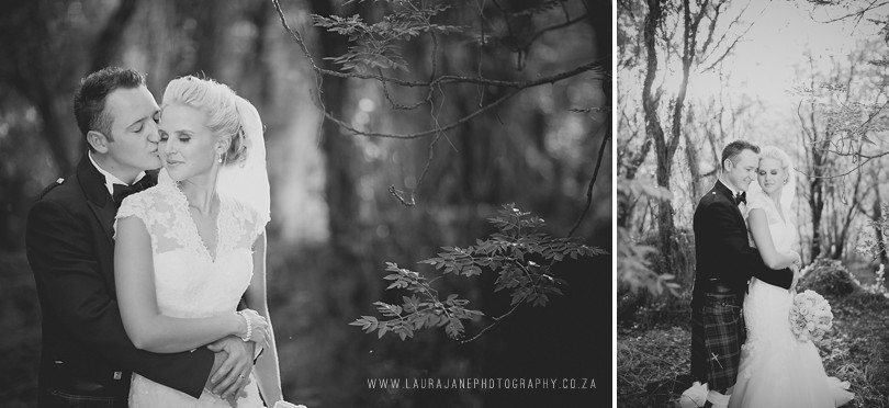 Laura Jane Photography - The Hertford - Malcolm & Jannicke_0100