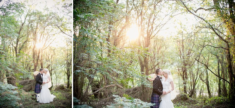 Laura Jane Photography - The Hertford - Malcolm & Jannicke_0101