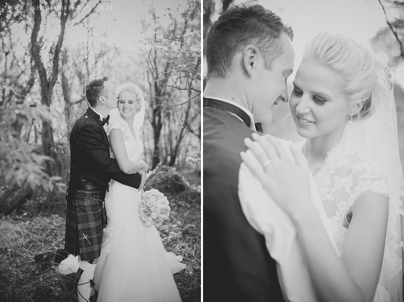 Laura Jane Photography - The Hertford - Malcolm & Jannicke_0102