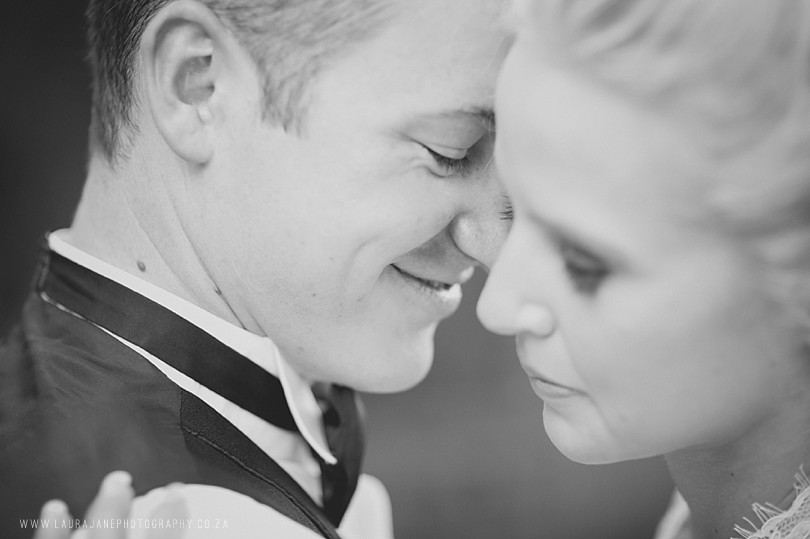 Laura Jane Photography - The Hertford - Malcolm & Jannicke_0103