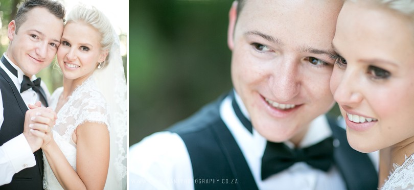 Laura Jane Photography - The Hertford - Malcolm & Jannicke_0105