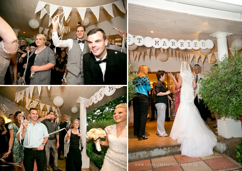 Laura Jane Photography - The Hertford - Malcolm & Jannicke_0108