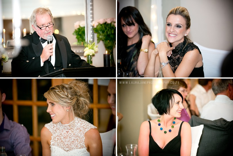 Laura Jane Photography - The Hertford - Malcolm & Jannicke_0109
