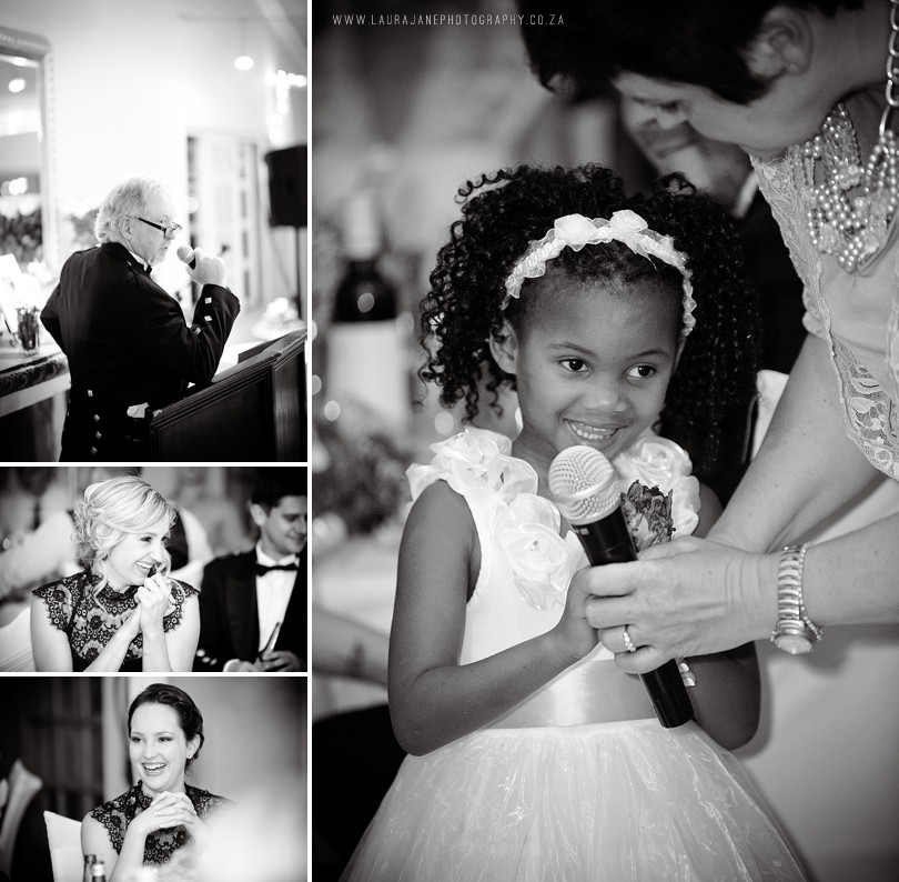 Laura Jane Photography - The Hertford - Malcolm & Jannicke_0110