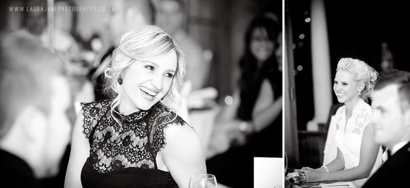 Laura Jane Photography - The Hertford - Malcolm & Jannicke_0112