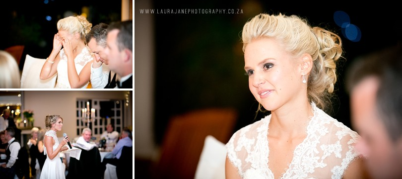 Laura Jane Photography - The Hertford - Malcolm & Jannicke_0113