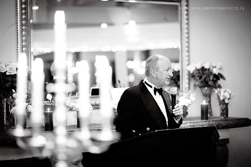Laura Jane Photography - The Hertford - Malcolm & Jannicke_0114