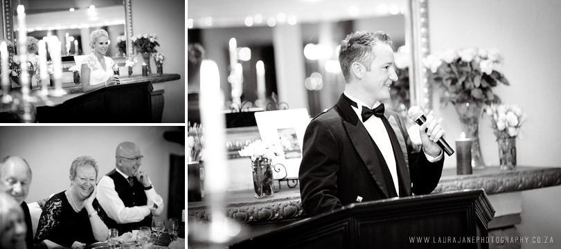 Laura Jane Photography - The Hertford - Malcolm & Jannicke_0115