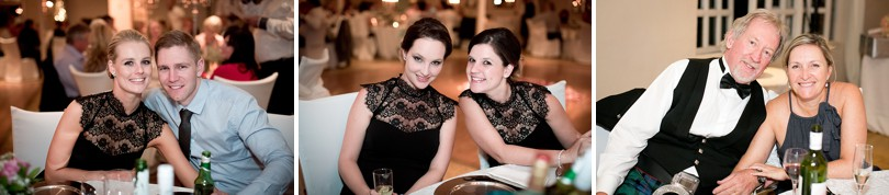 Laura Jane Photography - The Hertford - Malcolm & Jannicke_0117
