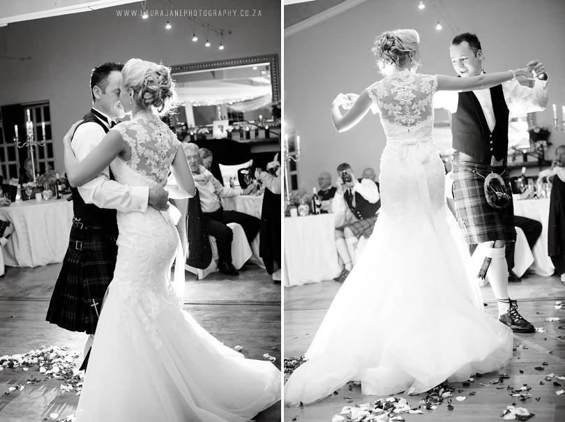 Laura Jane Photography - The Hertford - Malcolm & Jannicke_0118