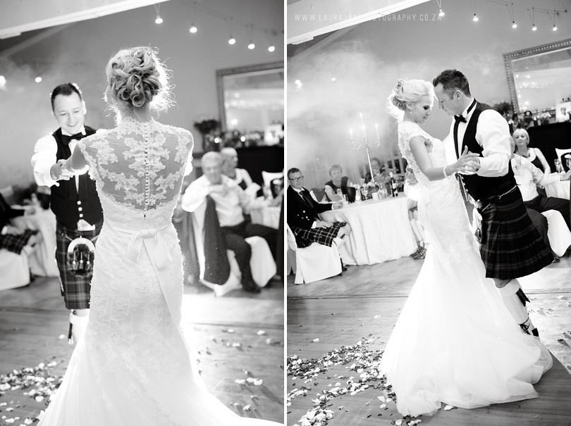Laura Jane Photography - The Hertford - Malcolm & Jannicke_0119