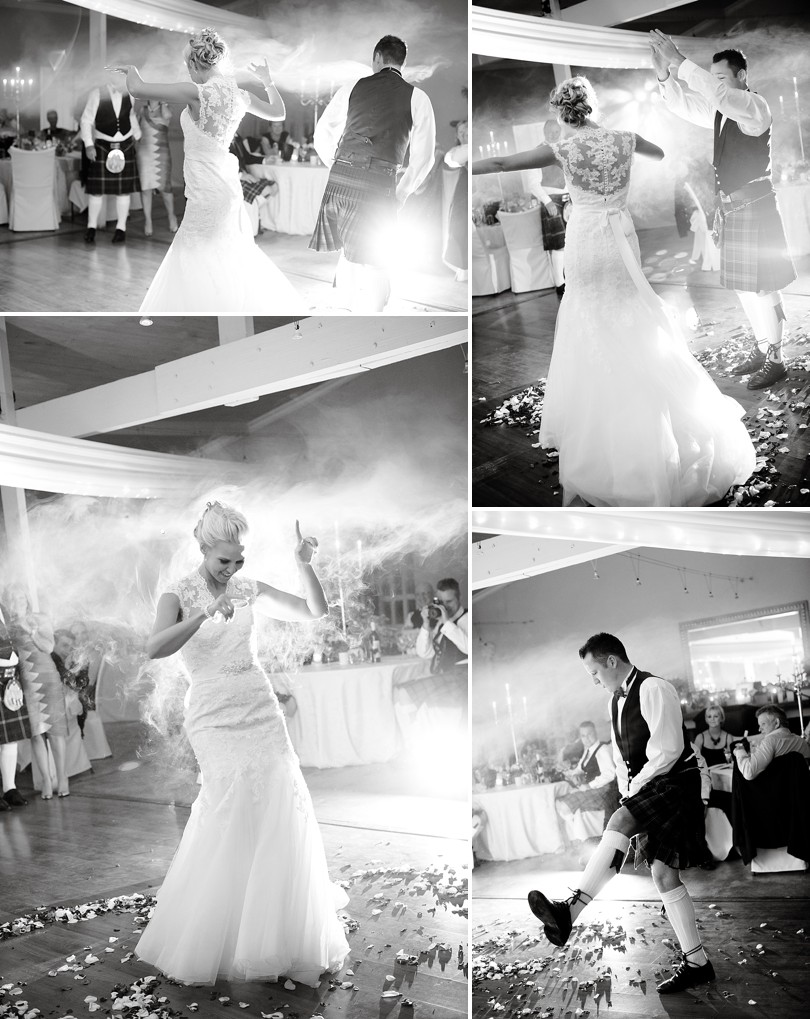Laura Jane Photography - The Hertford - Malcolm & Jannicke_0120