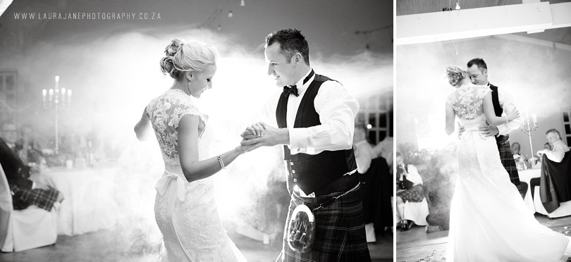 Laura Jane Photography - The Hertford - Malcolm & Jannicke_0121