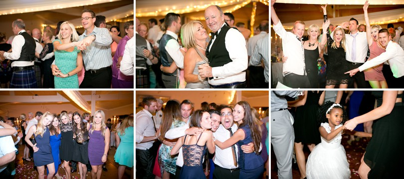 Laura Jane Photography - The Hertford - Malcolm & Jannicke_0122