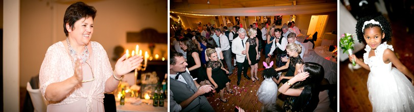 Laura Jane Photography - The Hertford - Malcolm & Jannicke_0123