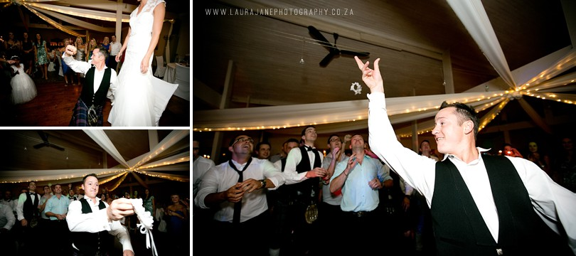 Laura Jane Photography - The Hertford - Malcolm & Jannicke_0125