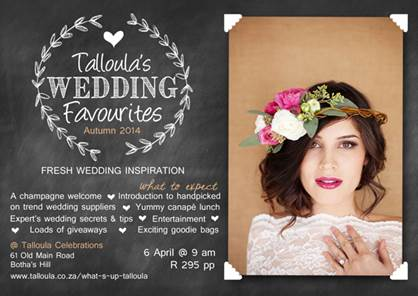 Talloula-wedding-show