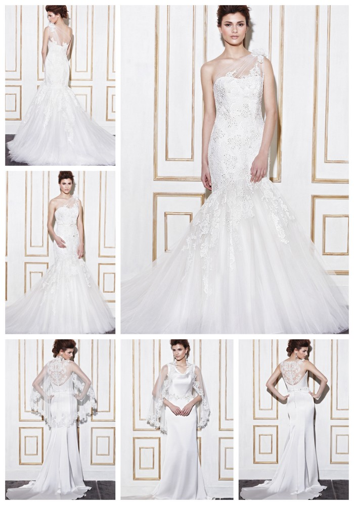 enzoani-wedding-dresses