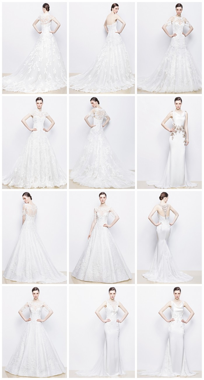 Enzoani-wedding-dresses-south-africa