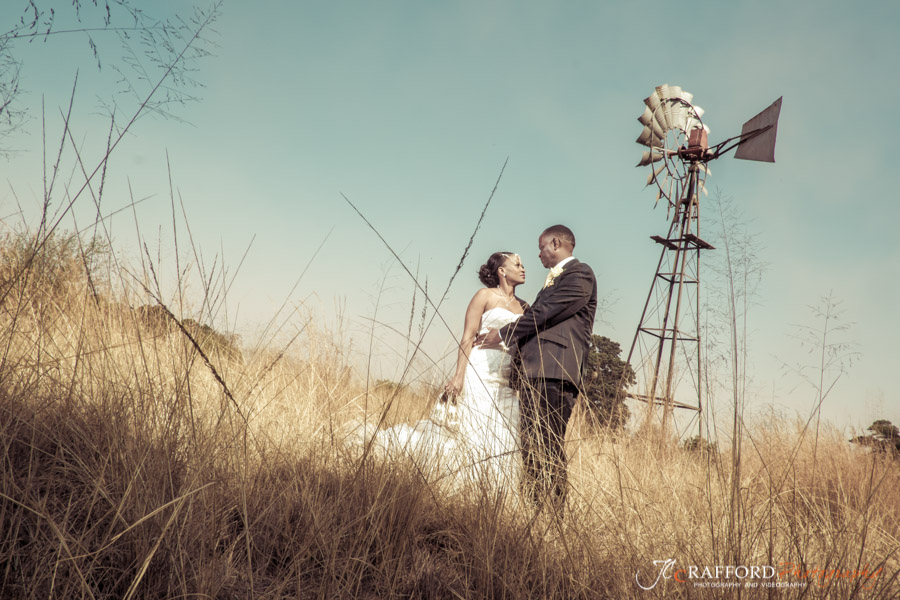 jccrafford-wedding-photography-Del-Amor-Witbank-ME-15