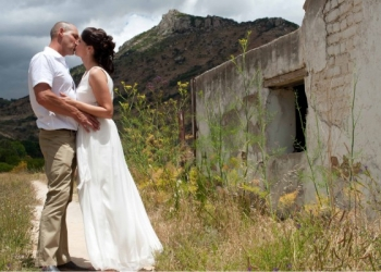 fynbos-estate-weddings