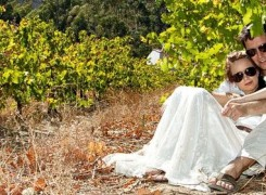 Wineland Wedding Venues