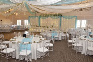 Lythwood-Lodge-Weddings