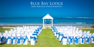 Blue-Bay-Lodge-Weddings