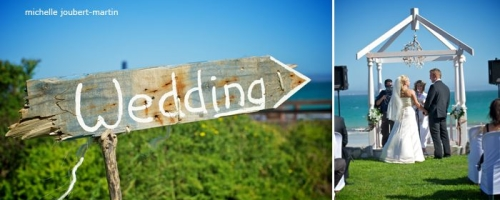 Blue Bay Lodge Weddings