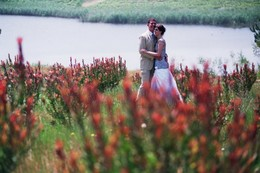 Stellenbosch-Wedding-Venues