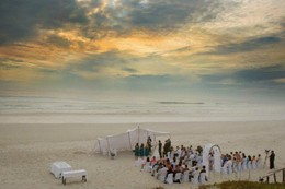 South-African-Wedding-Venues